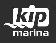 Kip Marina