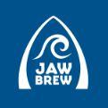 JawBrew
